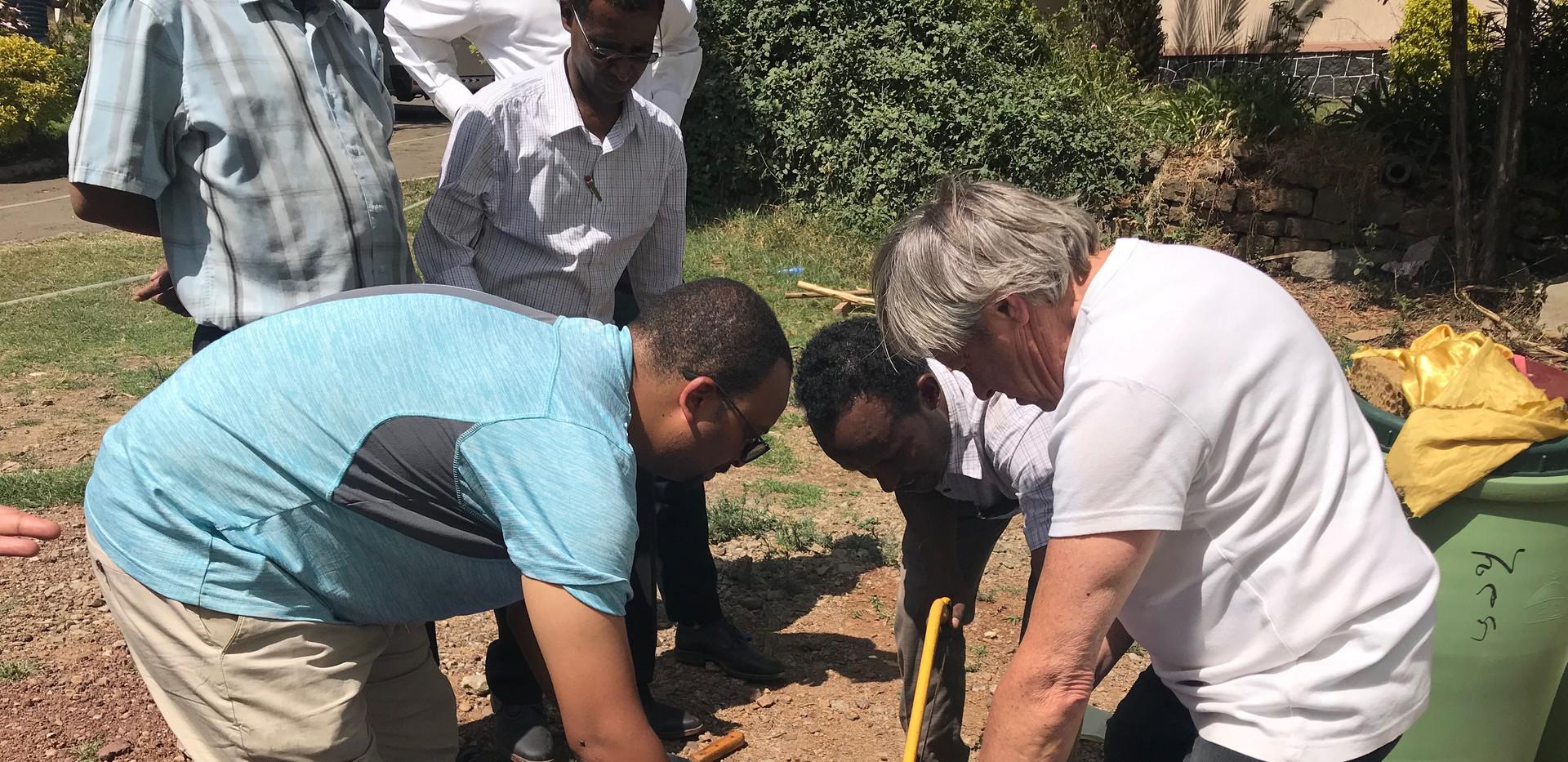 אתיופיה 11.JPG