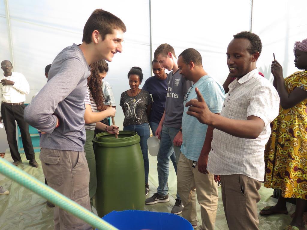 אתיופיה 5.jpg