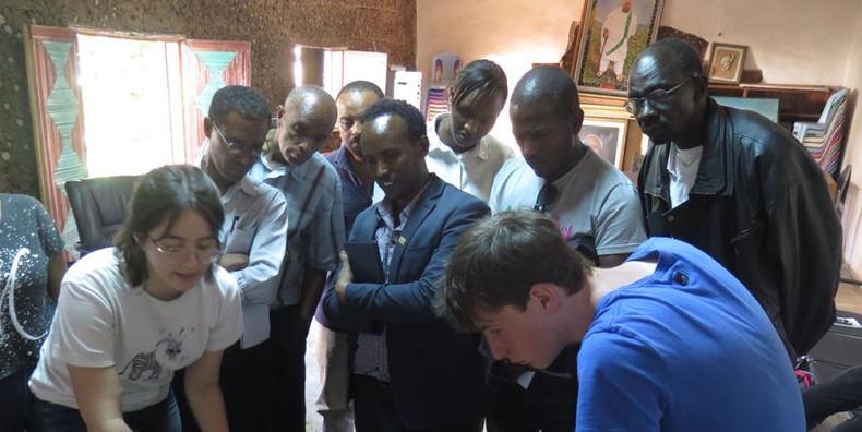 אתיופיה 1.jpg