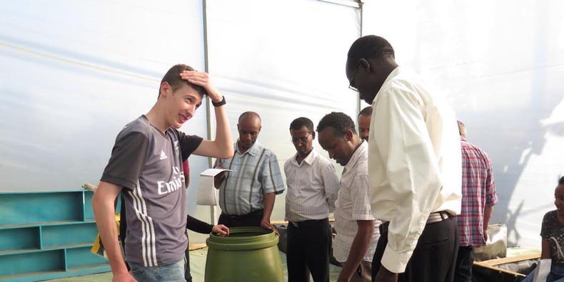 אתיופיה 4.jpg