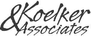 KA Logo for WIX black on white.png