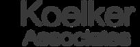 KA Logo 2021 alpha.png