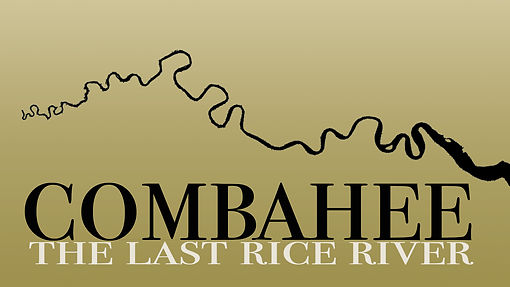 Combahee Logo 1920.jpg