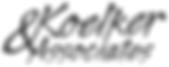 KA Logo 2020.png