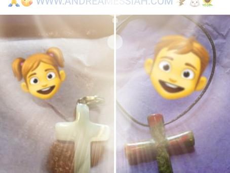 God's True Children