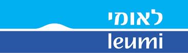 לוגו לאומי.png