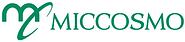 mic logo green.png