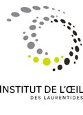 Logo_Institut2_FR.png