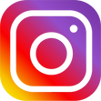 1025px-Instagram-Icon.png
