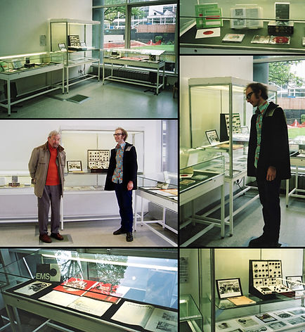 Tristram Cary exhibition small.jpg