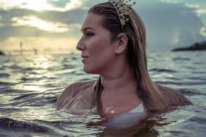 Andrea Ocean Siren Dress Shoot-2.jpg