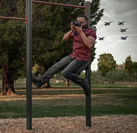 Clint Alexander Photography Self-Portrait 3.24.14 PM.jpg