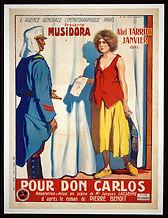 Affiche Pour Don Carlos.jpg