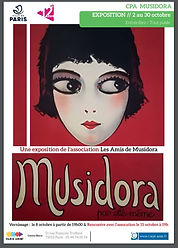 Expo Musidora oct 2020.JPG