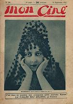 1922 Sol y Sombra total.jpg