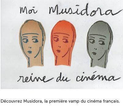 Musidora_reine_du_cinéma.JPG
