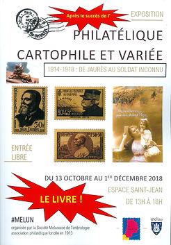 Livre expo St Jean0001.jpg