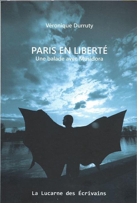 couv_Paris_en_liberté_2020.jpg