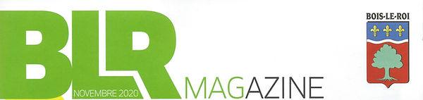 BLR Magazine novembre 2020.jpg