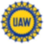UAW-logo-Wheel-JPEG.jpg
