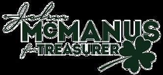 McManus%20Treasurer%20LogoArtboard%201%4
