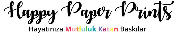 Happy-paper-prints-logo.jpg