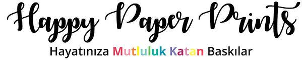 Happy-paper-prints-logo.jpg