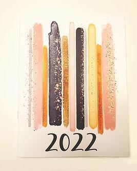 Happy-paper-prints-2022-aylik-ajanda-1.jpg