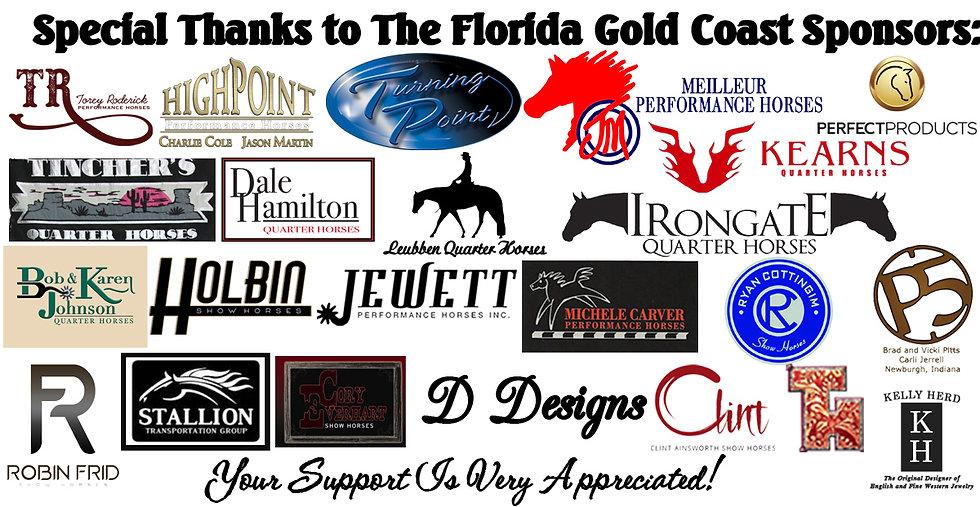 2020  Florida GOLD sponsors.jpg