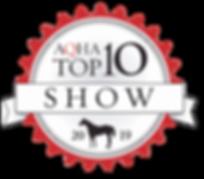top ten logo (2).png
