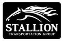 stallion transport.jpg