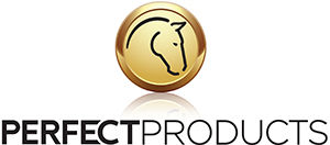 PerfectProductsLogoWebSmall.jpg