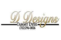 DDesigns logo copy (2).jpg