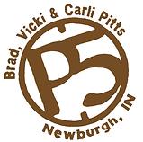 P5 Logo (2).bmp
