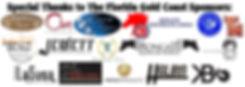 2019 sponsor banner.jpg