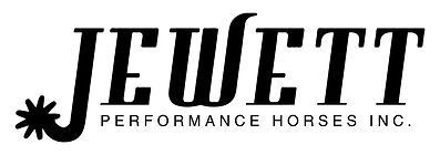 Jewett Logo.jpg