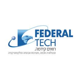federal_tech.jpg