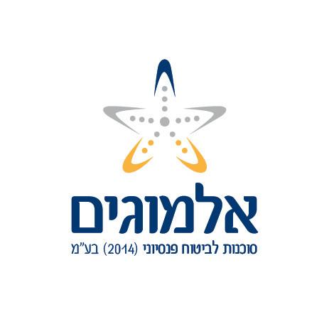 almogom_logo.jpg