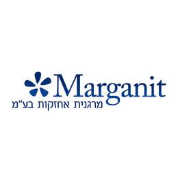 marganit_logo.jpg