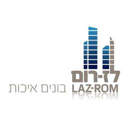 lazrom_logo.jpg