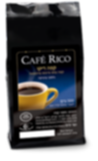 CafeRico.png