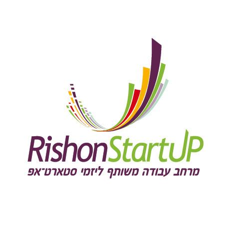 rishon_logo.jpg