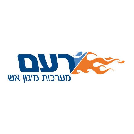 raam_logo.jpg