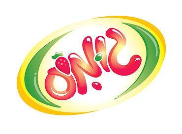 gumis-logo.jpg