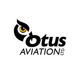 otus_logo.jpg
