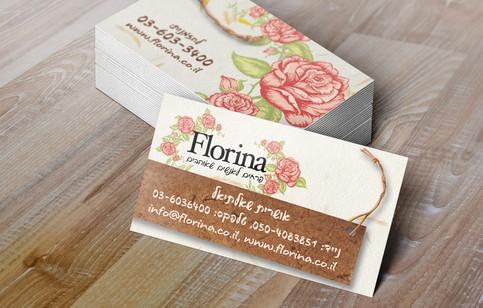florina1.jpg