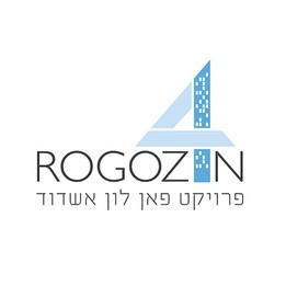 Rogozin.jpg