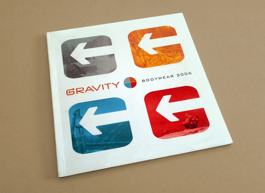 gravity1.jpg