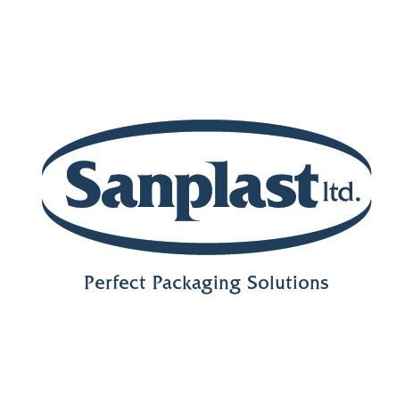 sanplast_logo.jpg