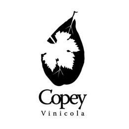 cupey_logo.jpg